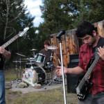 Drums & Bass