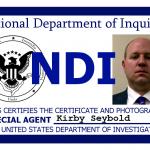badge Seybold larger photo