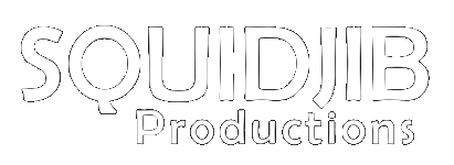 Squidjib Productions, LLC